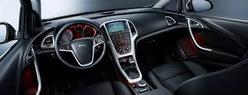 opel astra hatchback 2014 photo collection opel astra 2014 interior