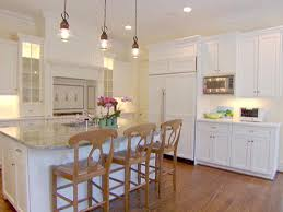 kitchen altering kitchen look only by wonderful ceiling lights