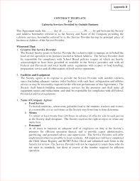 sample essay structure essay example business best essay samples lpi sample essay director resume sworn carpinteria rural friedrich business essay format