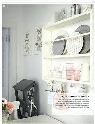 cuisine occasion le bon coin meuble de cuisine occasion particulier le bon coin meuble cuisine