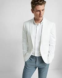 best black friday deals young mens clothes men u0027s slim fit suits shop suits