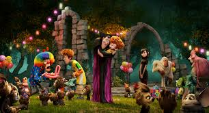 31 hotel transylvania 2 hd wallpapers backgrounds wallpaper abyss