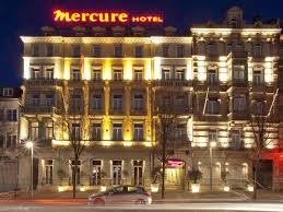 chambres d hotes strasbourg centre hôtel à strasbourg hôtel mercure strasbourg centre gare