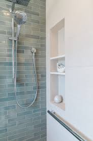 best 20 grab bars ideas on pinterest u2014no signup required ada