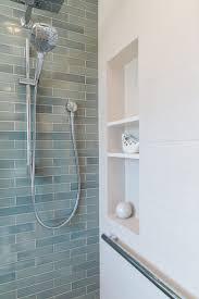 Designer Grab Bars For Bathrooms Best 25 Modern Grab Bars Ideas On Pinterest Modern Shower Doors