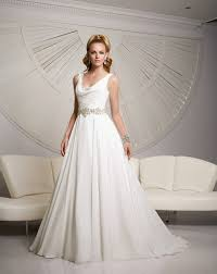 gowns u0026 accessories wedding dresses yeovil abc