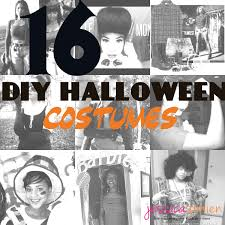 halloween costume images ideas on a budget try one of these 16 diy halloween costume ideas