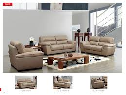furniture elegant living room furniture modern living sets 8052