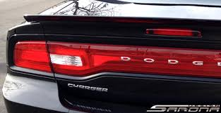 2010 dodge charger sxt accessories custom dodge charger 2013 trunk wing sarona