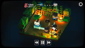 slayaway camp is a killer of a puzzle game review