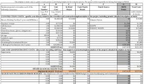 Construction Spreadsheet Templates Free Budget Estimate Template Business Marketing Budget Plan