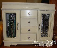 Dresser Top Jewelry Armoire Table Top Jewelry Armoire Large Jewelry Armoire Modern Jewelry