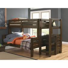 Bedroom Tax Policy Oak Furniture West Bedroom Groups Twin Full Folding Storage Bunkbed