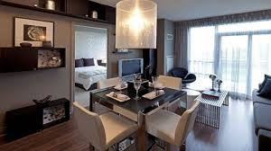 Home Interiors Mississauga Excellent Decorating Smallartment Decoration Also Modern Home