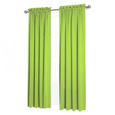 Ebay Curtains Ebay Green Curtains Cancergnosis