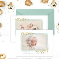 christmas card templates for photoshop gold watercolor u2013 photoshop