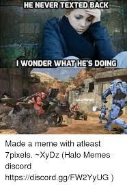 Halo Memes - 25 best memes about halo memes halo memes