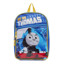 amazon com thomas the train 14