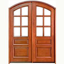 arch interior door arch interior door suppliers and manufacturers