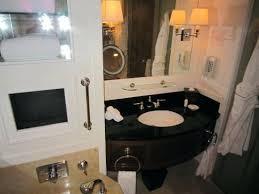 Bathroom Vanities Chicago Bathroom Vanity Chicago Il Photogiraffe Me