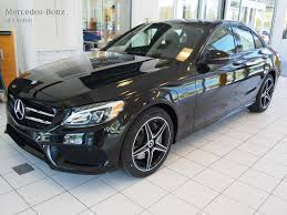 mercedes lindon 2017 mercedes c class c 300 sedan in lindon hu223330