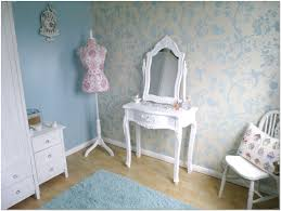 dressing table dunelm design ideas interior design for home