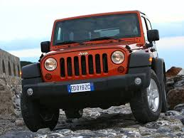 jeep wrangler front 2012 jeep wrangler front 2 u2013 car reviews pictures and videos