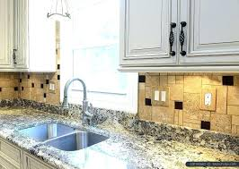 small kitchen backsplash ideas pictures backsplash tile designs kitchen tile designs large size of board