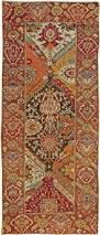 Boho Rugs 148 Best Turkish Kilims U0026 Rugs Images On Pinterest Kilims