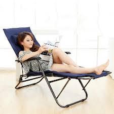 2017 strengthening office chair manufacturer folding chair