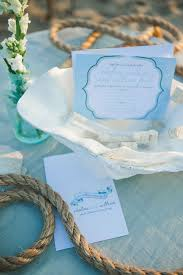 Salt Water Taffy Wedding Favor Salt Water Taffy Hues Sophisticated Beach Wedding Storyboard Wedding