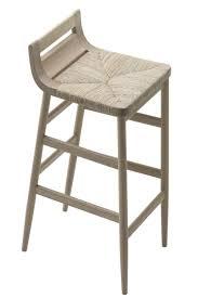 bar stools cool ideas high back breakfast bar stools acrylic bar