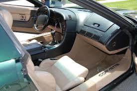 1992 corvette interior f s 1992 corvette coupe 31 000 corvetteforum chevrolet