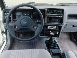 renault fuego interior ford sierra xr i interior ford sierra xr vs renault fuego gta