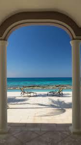 186 best caribbean villas images on pinterest caribbean villas