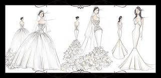 design your own dress bridal alchemy johannesburg your own dress design
