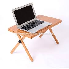 computer desk wholesale computer desk wholesale suppliers and