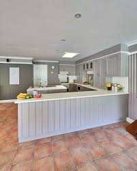 how to paint laminate kitchen cabinets bunnings 3 ways to transform your benchtop for a few hundred dollars