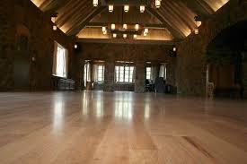 choosing glossy semi satin or matte t g flooring
