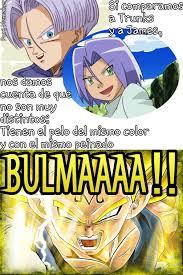 Memes De Pokemon En Espaã Ol - top memes de anime pokemon en espa祓ol memedroid