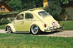yellow volkswagen convertible bmw 2016 beetle convertible beetle dealership used slug bug for