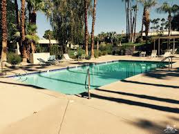 sandpiper greater palm springs condos u0026 apartments for sale