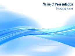 templates powerpoint abstract abstract graphic powerpoint templates abstract graphic powerpoint