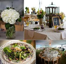 backyard wedding reception catering wedding venue ideas for the