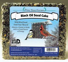 seed cakes various sizes u0026 economical prices from wild birds forever