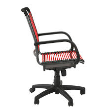 Container Store Chair Furniture U0026 Sofa Room Essentials Bungee Chair Bungee Desk Chair
