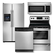 kitchen appliance packages hhgregg appliance suite