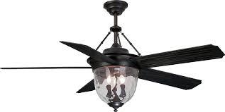 wall mounted ceiling fans craftmade km52abz5lkrci knightsbridge 52