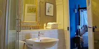 la chambre bleue picasso la chambre bleue la chasse au bonheur