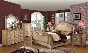 bedroom furniture sets full traditional king bedroom furniture sets great full bedroom furniture